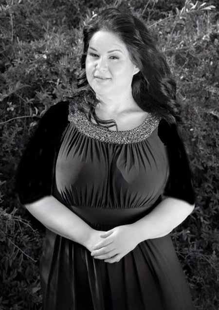 این خانم 400 کیلو از وزنش را کم کرد (عکس)