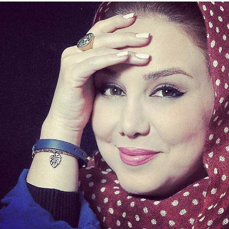 میزان مهریه بازیگران ایرانی چقدر است عکس بهنوش بختیاری