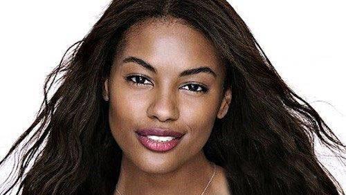 زیباترین زنان در کشورهای مختلف کدام اند (عکس)