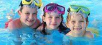 آب استخر ناقل چه بیماریهای خطرناکی می باشد
