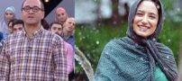 جدیدترین عکس های ازدواج رامبد جوان در یونان