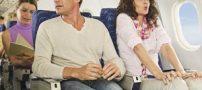 آیا از پرواز و هواپیما وحشت دارید؟