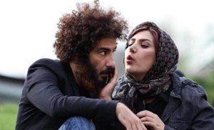 معرفی فیلم های سینمایی ایرانی ممنوع اما پرطرفدار (عکس)