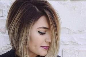 شیک ترین مدل موهای زنانه مخصوص تابستان