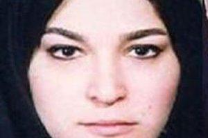 کشف حجات این بازیگر زن در فرانسه (عکس)