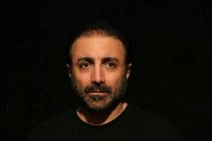 تکذیب خبر تجاوز و زندانی شدن امید زندگانی (عکس)