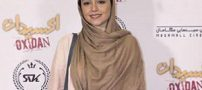 عکس های جدید و داغ بازیگران ایرانی در اینستاگرام