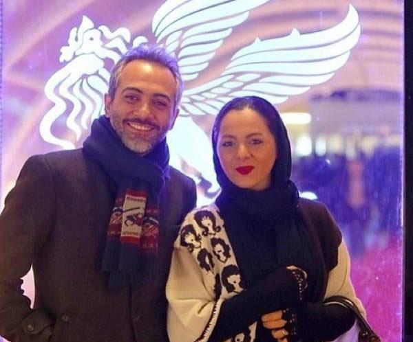 دلیل خودکشی خواهر علی قربانزاده چه بود (عکس)