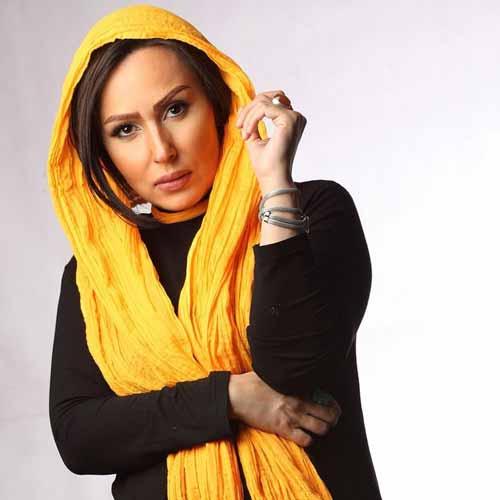 فساد در سینما ایران از زبان این بازیگران مطرح (عکس)