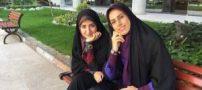 خبر ازدواج این خانم مجری شبکه خبر (عکس)