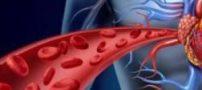 تولید برق از خون انسان توسط دانشمندان (عکس)