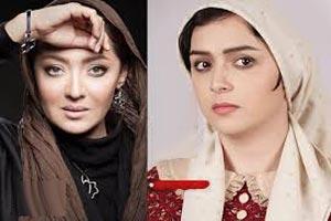 2 بازیگر زن در لیست زیباترین های دنیا (عکس)