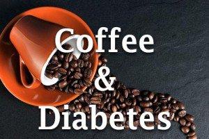 با خوردن قهوه ار ابتلا به دیابت جلوگیری کنید