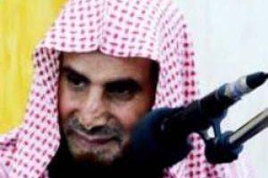 ادعای توهین آمیز عربستان به زنان (عکس)