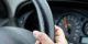 پسری جوان با سنگین ترین جریمه رانندگی (عکس)