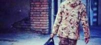 خبر جریمه معافیت سربازی تا اخر امسال
