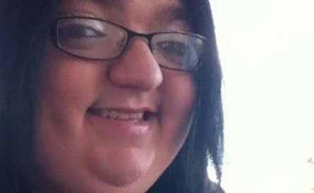 زنی بخاطر زشت بودن از خانواده اش شکایت کرد (عکس)