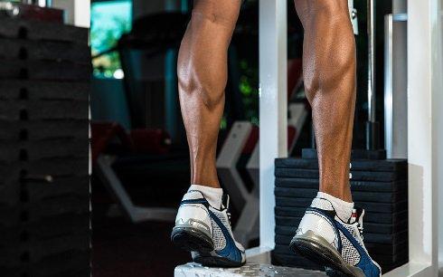 خوش فرم کردن و زیبایی پاها با این روش ها