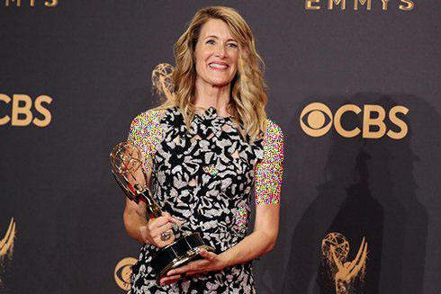 برندگان جوایز امی 2017 چه کسانی هستند (عکس)