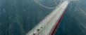 بزرگترین و طولانی ترین پل جهان را بشناسید (عکس)