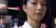خبر عجیب به بازار آمدن ربات زن آهنی (عکس)