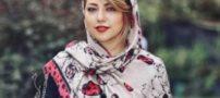 جدیدترین عکس ها از خانواده شهاب حسینی