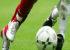 خودکشی فوتبالیست ایرانی بخاطر دعوا با همسرش