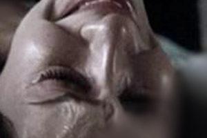 جنجال تجاوز جنسی فیلمساز به مدل مشهور (عکس)