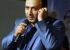 افشاگری برادر محمد حسینی از کمپین ری استارت (عکس)