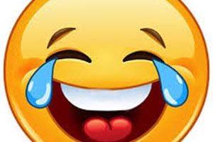 تازه ترین جوک های باحال و خنده دار