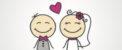 وحشتناک ترین عروسی پر هیجان در دنیا (عکس)