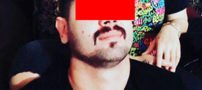 جزئیات قتل اهورای 2 ساله با تجاوز جنسی ناپدری (عکس قاتل)