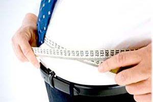 5 ادویه از بین برنده چاقی شکم