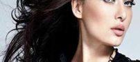 حضور بازیگر زن ترکیه در اصفهان برای بازی در فیلم (عکس)