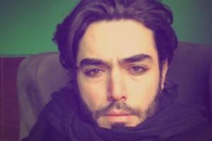 سلفی خواننده آکادمی گوگوش و مادرش در تهران