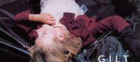 این زن زیباترین خودکشی دنیا را انجام داد (عکس)