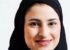 این زن ایرانی وزیر کشور امارات شد (عکس)