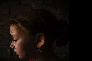 ماجرای دردناک ختنه دختران در جزیره قشم