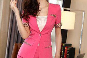 جدیدترین و زیباترین مدلهای کت مجلسی زنانه