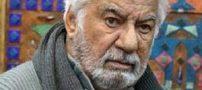 واکنش ناصر ملک مطیعی به خبر درگذشت خود