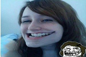 جدیدترین عکس های خنده دار سوزه فضای مجازی