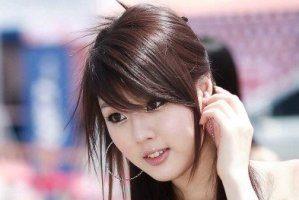 دلیل زیبایی پوست زنان کره ای را بخوانید