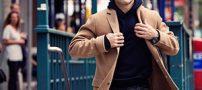 راهنمای خرید سویشرت مردانه و 5 ست کاربردی