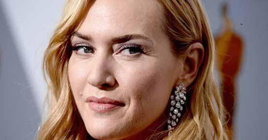 ستاره های هالیوودی با چهره های بدون جراحی (عکس)