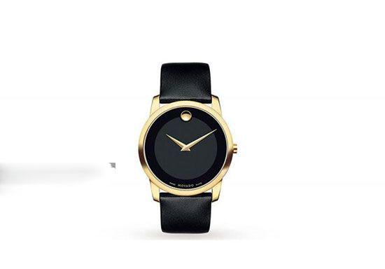 شیکترین و زیباترین مدل های ساعت