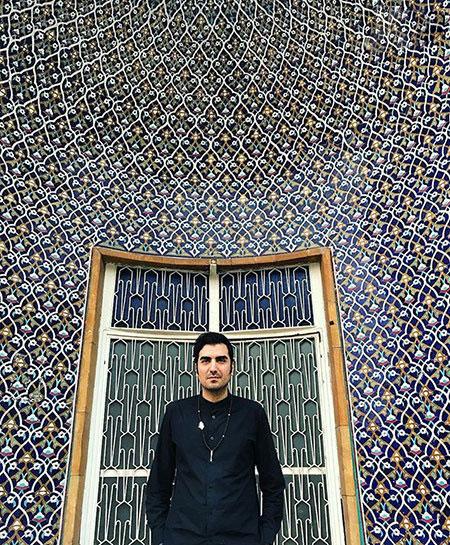 جدیدترین اخبار و عکسهای بازیگران معروف ایرانی