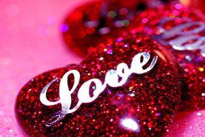 زیباترین شعرهای عاشقانه و دلنشین