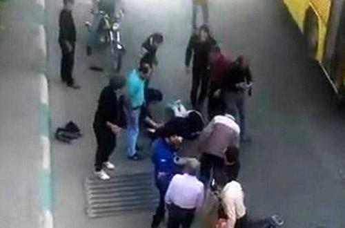 علت واقعی خودکشی دو دختر اصفهانی (عکس)