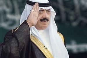 بازداشت 40 شاهزاده عربستان سعودی بخاطر فساد مالی