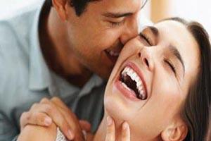 سه روش برای بالا بردن کیفیت رابطه جنسی